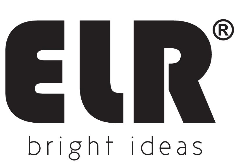 ELR Logo