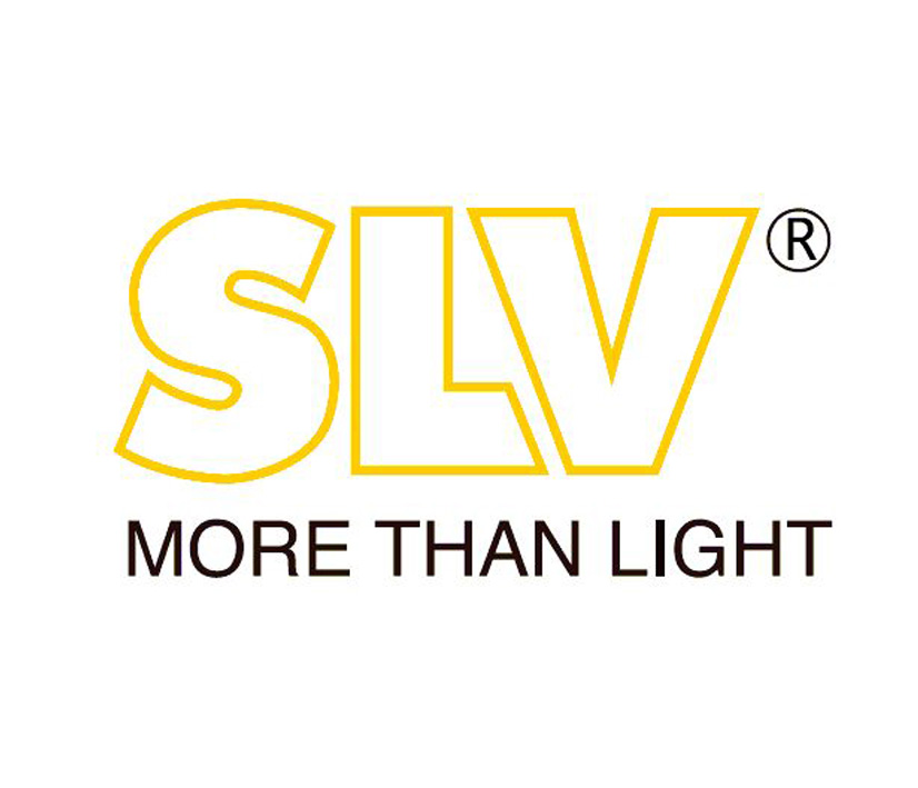 Another novelty for this year is the SLV.  sc 1 st  Electro Siluz & SLV u2013 New lighting brand   Electro Siluz   Electric Equipment ...