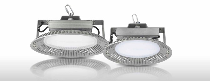 high-bay-luminaires